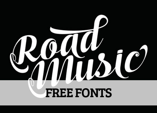 15 fantastic free fonts for graphic designers fonts