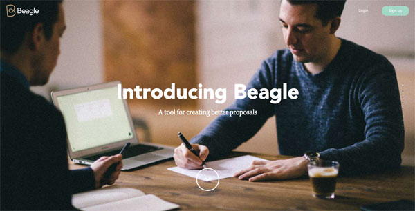 Beagle - Better proposals