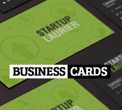 Post thumbnail of 25 Creative Business Cards Designs Examples for Inspiration