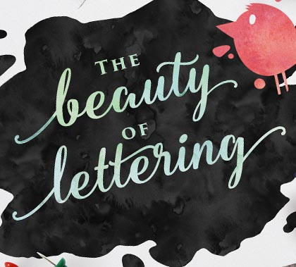 Post thumbnail of 15 Modern Handpicked Free Fonts for Designer