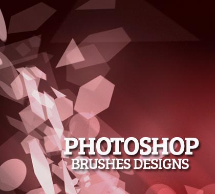 Post thumbnail of 11 Fantastic Photoshop Brushes for Graphic Designers