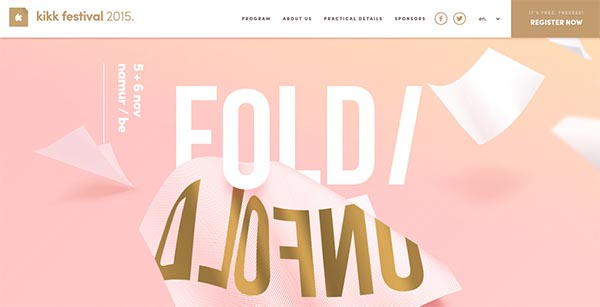 15-fresh-Flat-Websites-Designs2016