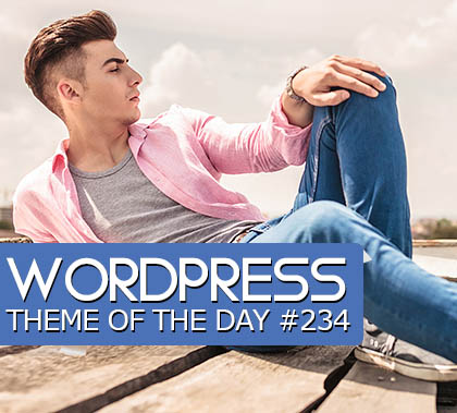 Post thumbnail of H2shop : Multipurpose WooCommerce WordPress Theme
