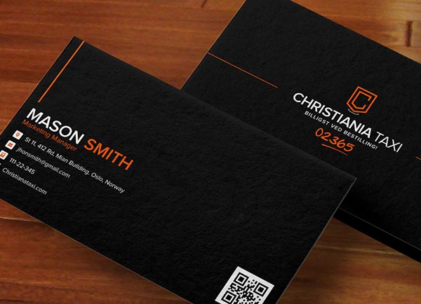 Business Cards Designs 12 Awesome Business Cards for Designers