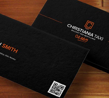 Business Cards Designs – 12 Awesome Business Cards for Designers