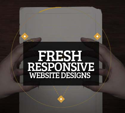 Post thumbnail of 15 Fresh Responsive Websites Design – Example for Inspiration
