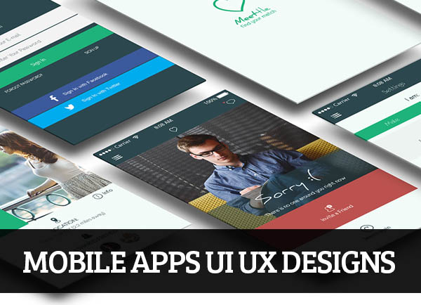 mobile-ui-ux-design-23-03-Large