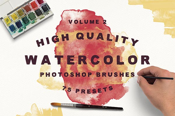 Awesome Font & Texture Bundle for Designers - 37