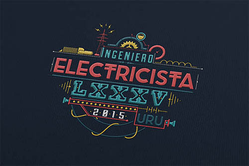 Awesome Remarkable Typography Designs – 2