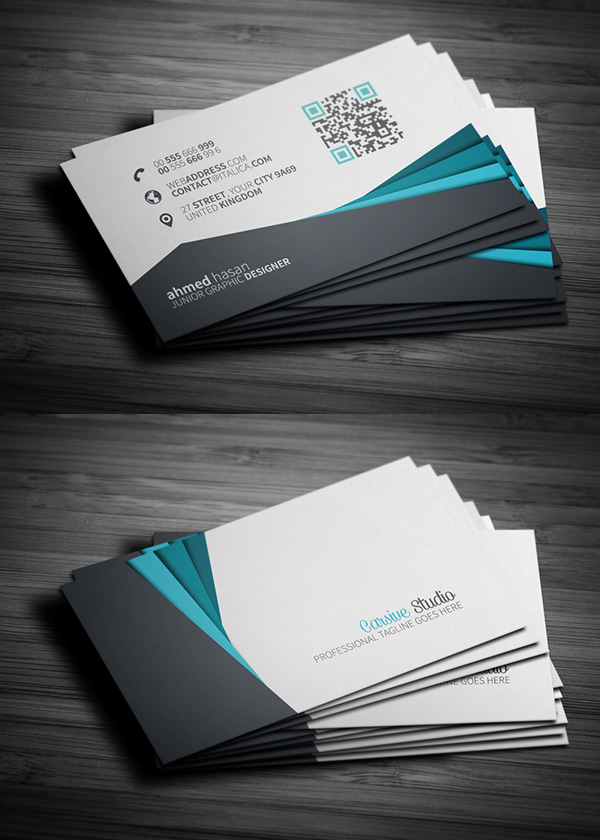 Best business card templates 2016 28 images business card best business card templates 2016 by 10 best business cards psd templates for designs wajeb Choice Image