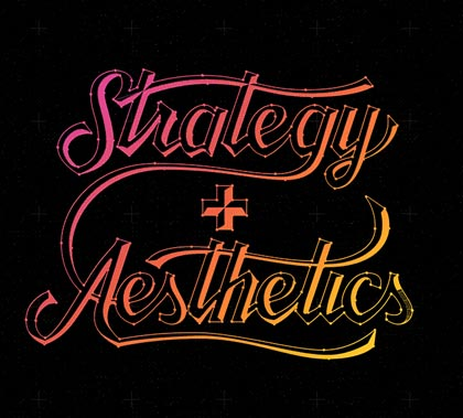 15 Best Remarkable Typography Designs for Inspiration