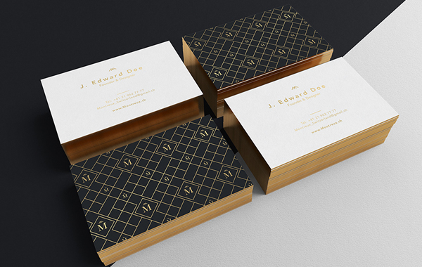 Montreux Branding by Multiple Owners