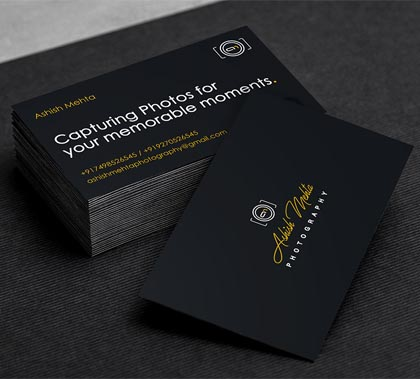 Post thumbnail of Awesome Professionally Designed Business Cards (10 Examples)