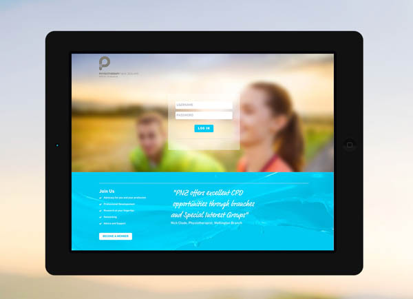 Lovely Responsive HTML5 CSS3 Website Templates