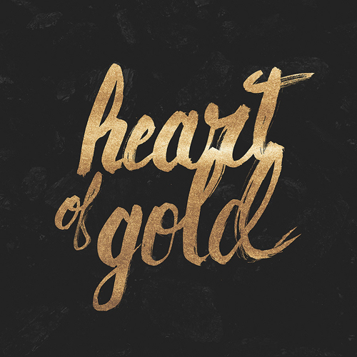 http://koningstuff.tumblr.com/post/111185914777/new-artwork-heart-of-gold-herea-new-hand