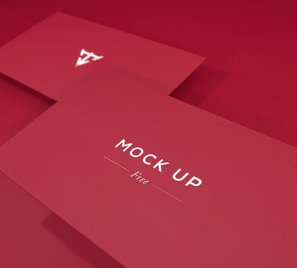 15 Amazing Free Photoshop PSD Mockups for Designers
