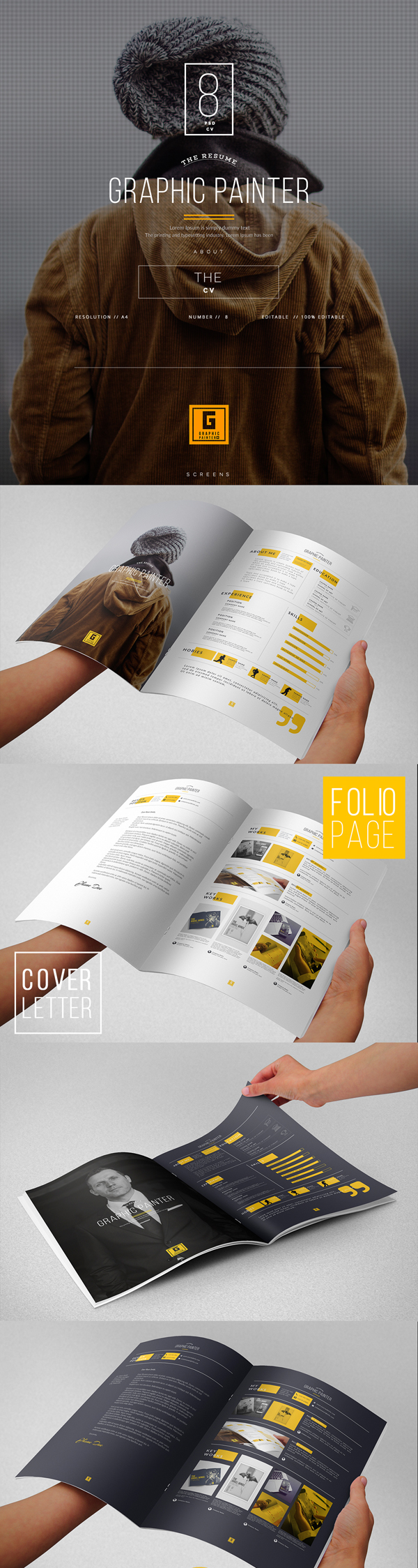 free psd files, psd files download, psd graphics