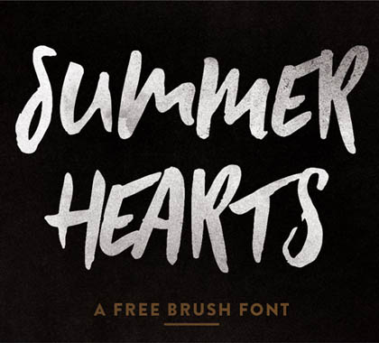 Post thumbnail of 15 Best Innovative Free Fonts for Designers