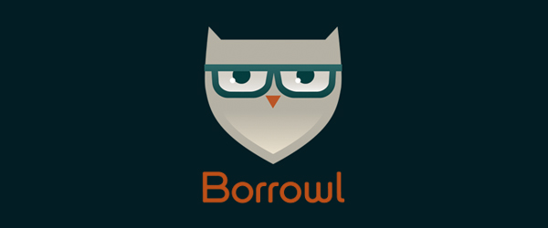 Borrowl by Multiple Owners