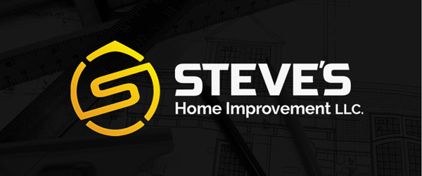 Steve's Home Improvement LLC by Mark Brown