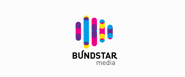 Bundstar Media by John YU