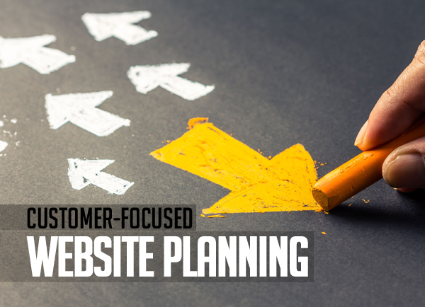customer_focused_website-plainning_large