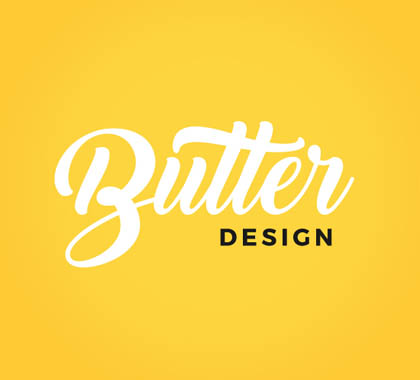 New Logo Designs for Inspiration – 101