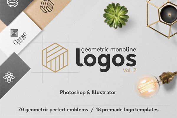 Best Graphic Design Bundle of Year - 14