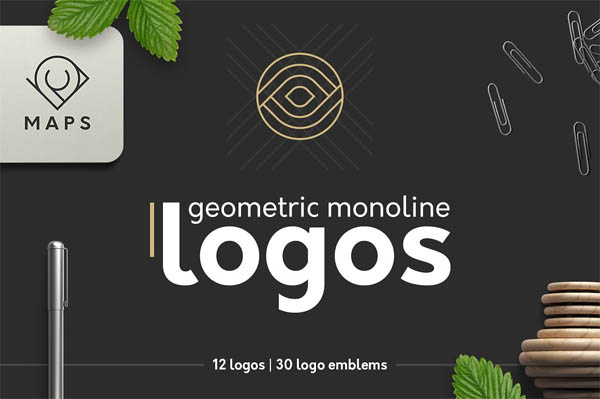 Best Graphic Design Bundle of Year - 32