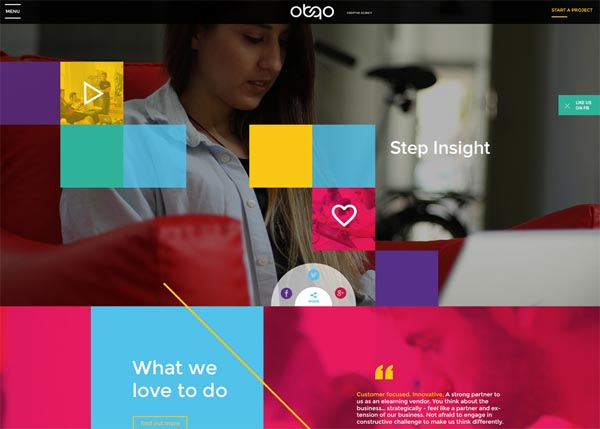 obqo Branding Agency by obqo digital agency
