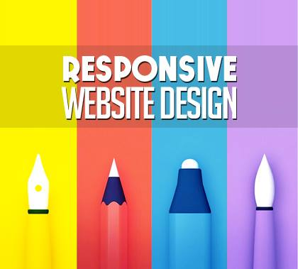 Post thumbnail of Amazing Responsive Website Design – 15 Examples