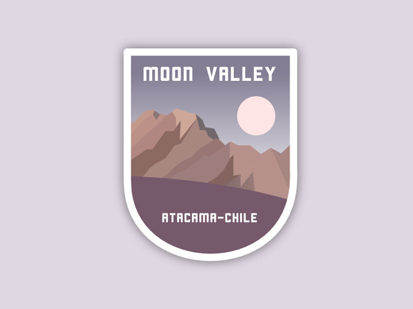 Creative-Badges-Emblem - 10