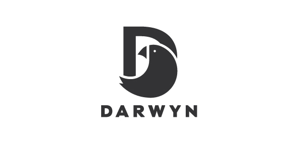 New Examples of Logo Designs - 28