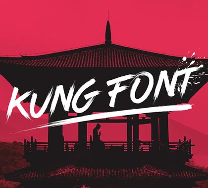 Post thumbnail of New Free Fonts Download (15 Fonts)