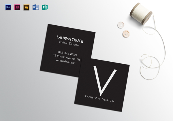 27 simple clean business card templates graphics design design blog