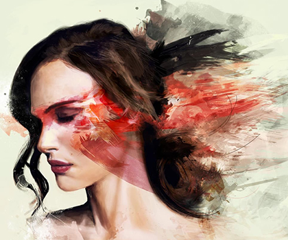 Awesome & Stylish Photoshop Tutorials For your Photoshop Skills
