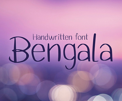 32 Stylish Script Fonts For Best Designers