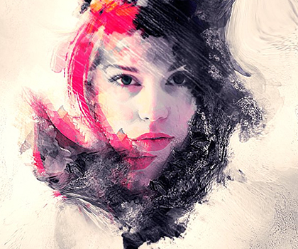 20 Latest & Effective Photoshop Tutorials For Improve Your Photoshop Skills