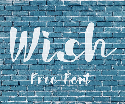15 Stylish Free Fonts For Designers