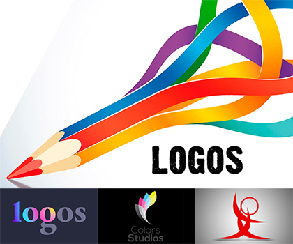 Awesome & Stylish Logo Designs For Inspiration