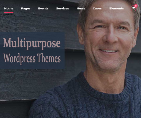 latest_wordpress_themes