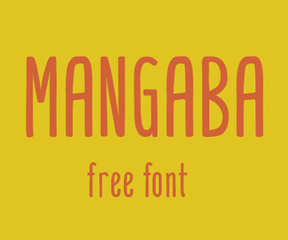 Awesome & Stylish Free Fonts For Designers
