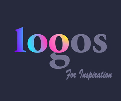Post thumbnail of Creative Logo Designs For Inspiration