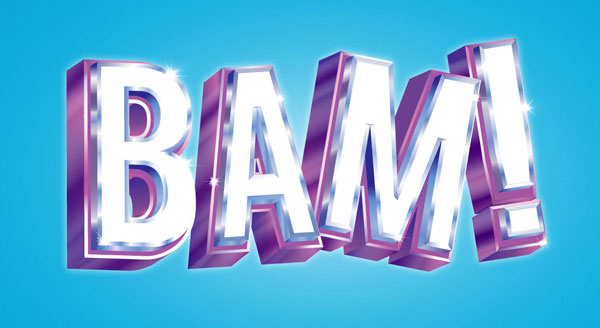 How to Make Your Own 3D Vector Text in Adobe Illustrator