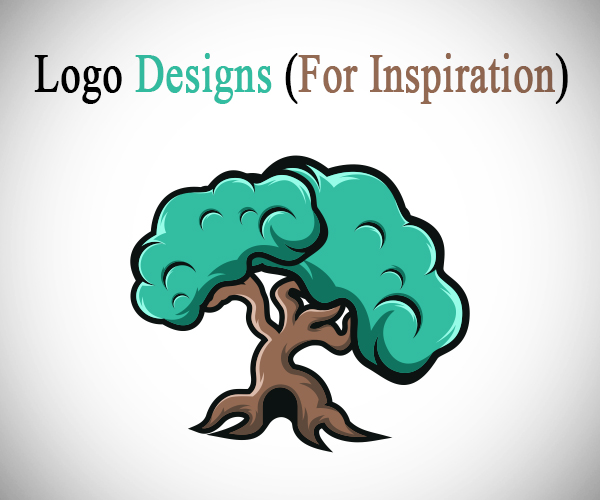 awesome_&_stylish_logo_designs