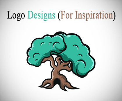 15 Stylish Logo Designs For Inspiration