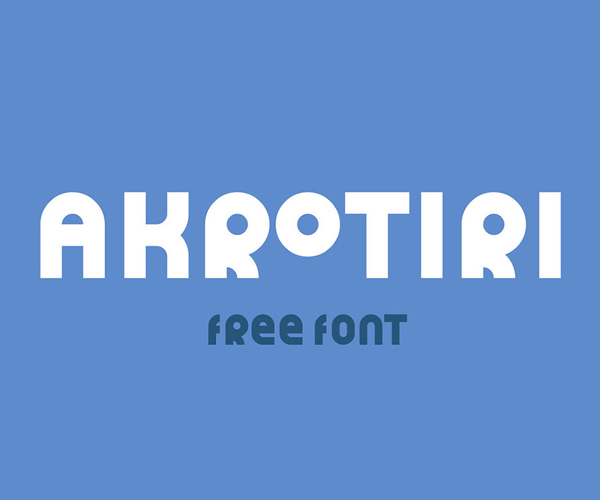 awesome_free_font