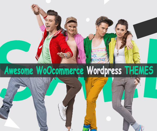 awesome_woocommerce_wordpress_themes