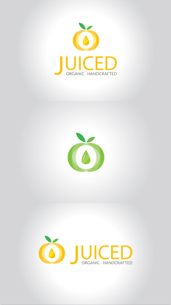 Juice Shop Logo
