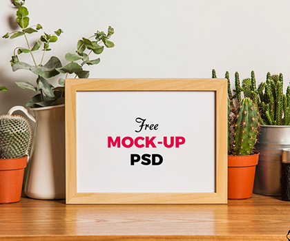 Post thumbnail of 15 Latest Free PSD Files For Designers